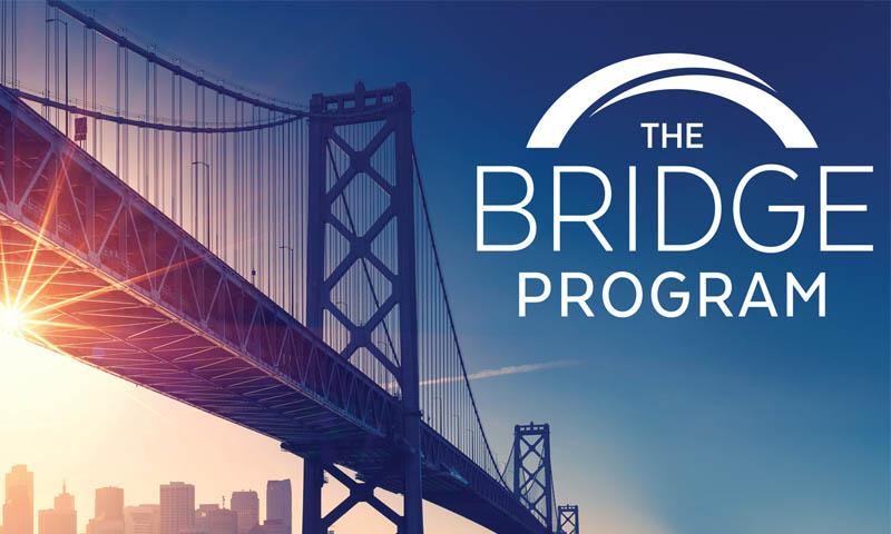 Bridge Program : MTPConnect